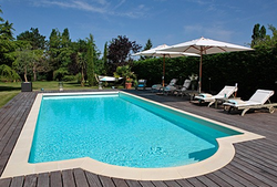 Sodipa piscine d co spa jardin arrosage piscine enterr e - Prix piscine traditionnelle ...